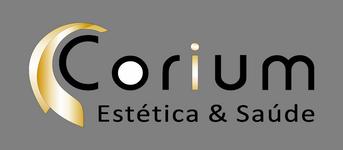 Corium2