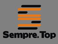 logo2017a1